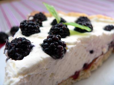 torta di more2